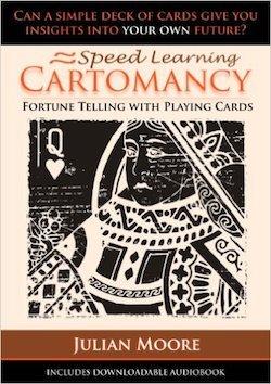 cartomancy cover