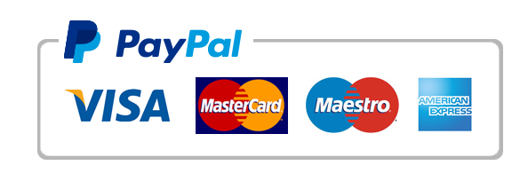 paypal payment graphic